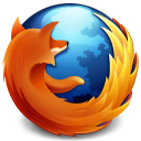 Firefox3.5.png