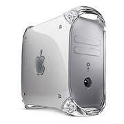 ファイル:Power Mac G4.jpg