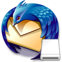 ファイル:Portable Thunderbird.png