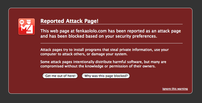 ファイル:Reported-Attack-Page!.png