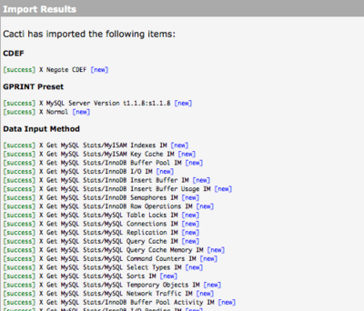 mysql-cacti-templates-import-results.png