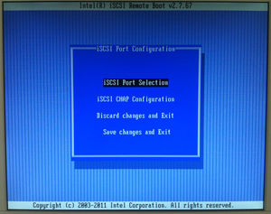 Intel-iSCSI-Remote-Boot-Setup-2.jpg