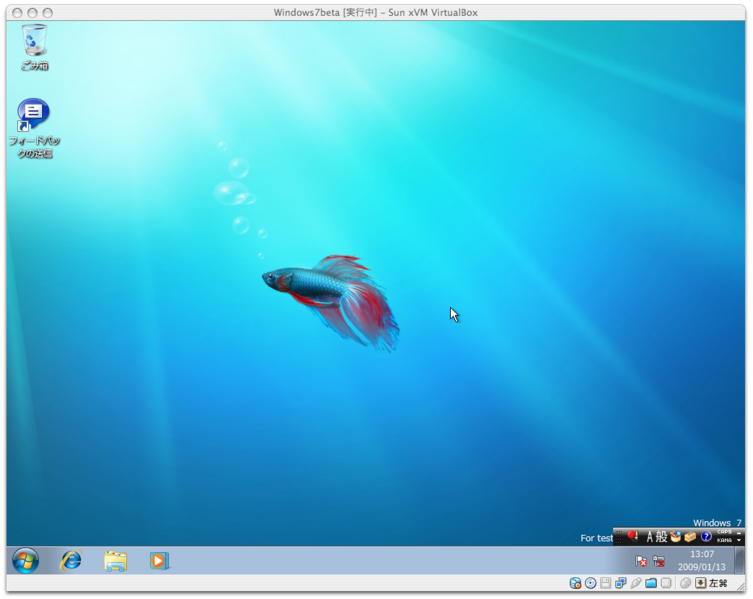 ファイル:Windows 7 beta install 8.png