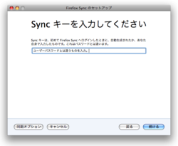 Firefox Sync addon 3.png