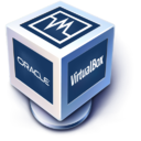 VirtualBox Oracle.png
